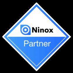 Ninox – Small Business